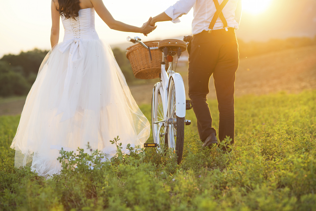 Get In Touch Today Let Festival Weddings Australia Plan Co Ordinate This Fantastic Byron Bay Or Gold Coast Elopement