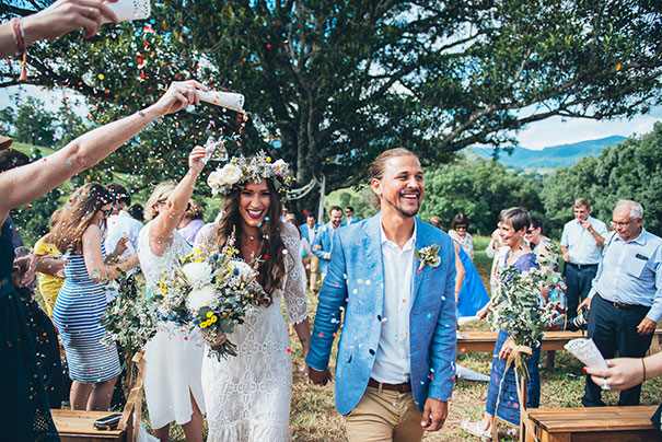 byron bay wedding, festival wedding, Boho bride, wedding planner, festival weddings australia, perth wedding planner, wedding hire, wedding celebrant, wedding photography