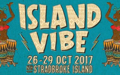 Island Festival Weddings at Island Vibe Festival