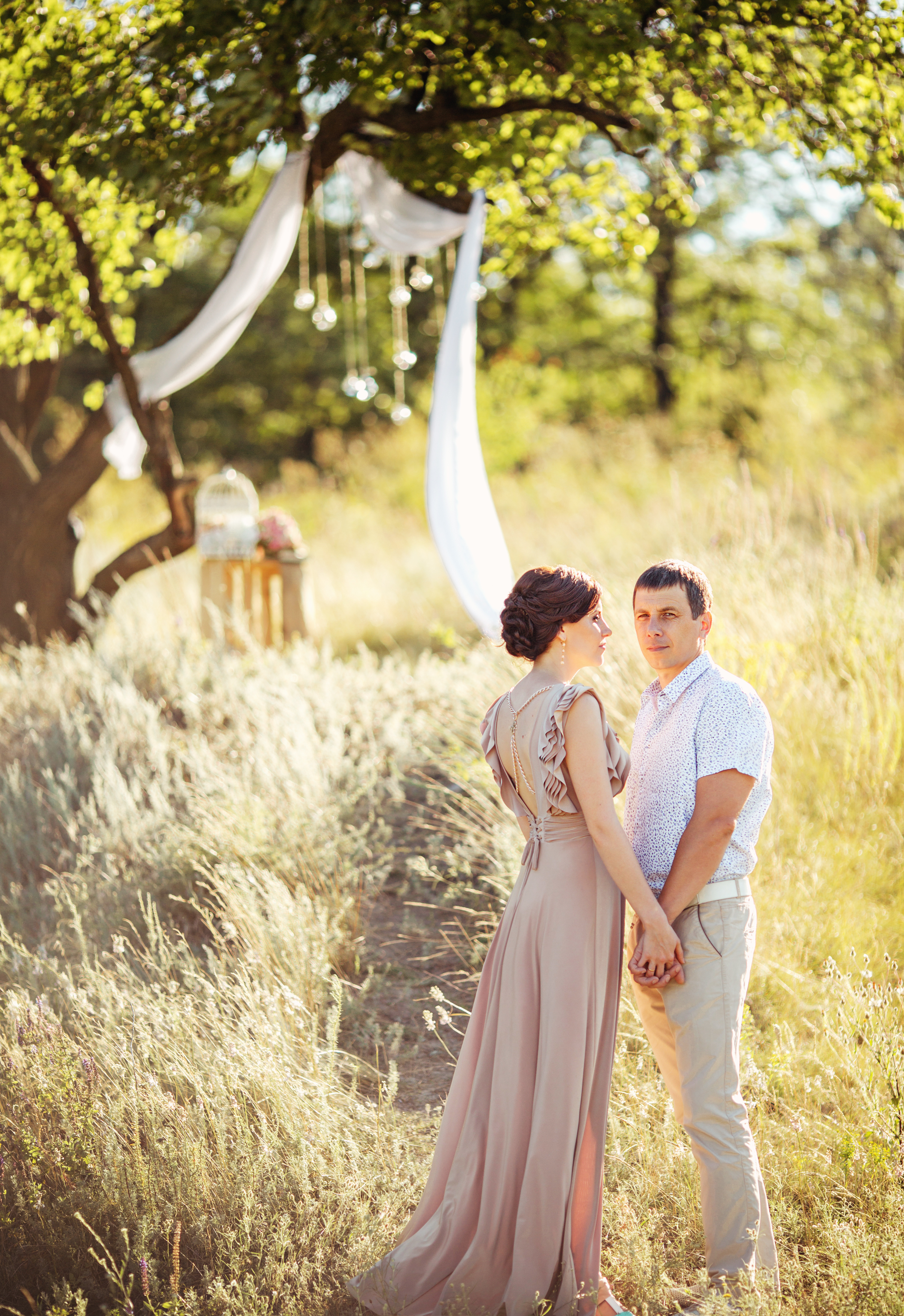 Check Out Our Elopement Packages HERE